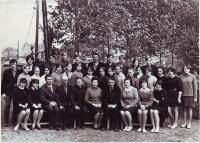 История села Долгоруково на фото