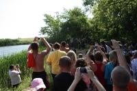 Славянский рубеж 2010