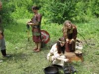 Славянский рубеж 2012_10