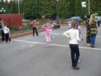 День района 2009
